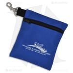 DMT-Deluxe-Kit-Aligner-Guided-Diamond-Sharpener-ADELUXE