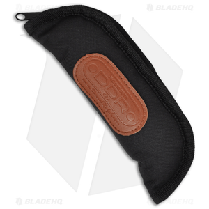 "HTM Gun Hammer Recurve Tanto Automatic Knife (3.5"" Black)"