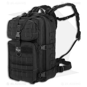 Maxpedition Falcon III Backpack CCW/Hydration Bag Black PT1430B