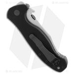 Emerson-Patriot-SF-Knife-Black-G-10--3.9--Stonewash-
