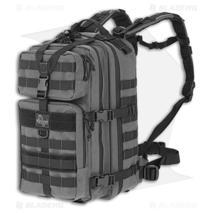 Maxpedition Falcon III Backpack CCW/Hydration Bag Wolf Gray PT1430W