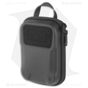 Maxpedition AGR Mini Organizer Pouch Black MRZBLK