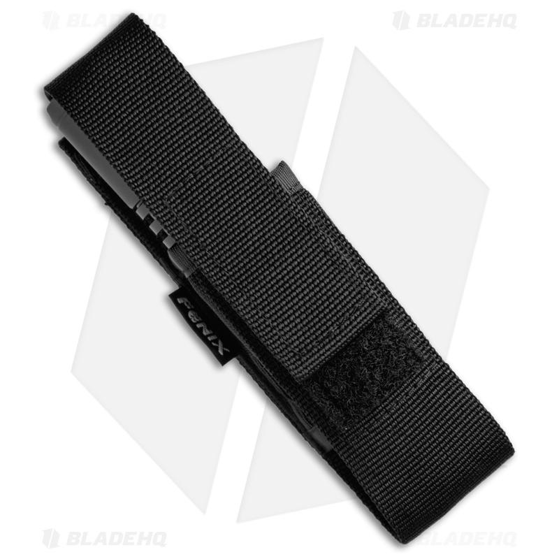 Fenix-TK20R-Rechargeable-Tactical-LED-Flashlight-Cree-XP-L-HI-V3--1000-Lumens-