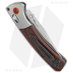 Benchmade-Mini-Crooked-River-AXIS-Lock-Knife-Dymondwood--3.4--Satin--15085-2