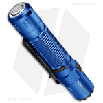 Olight-M2R-Pro-Limited-Edition-Warrior-Rechargeable-Blue-Flashlight--1800lm-
