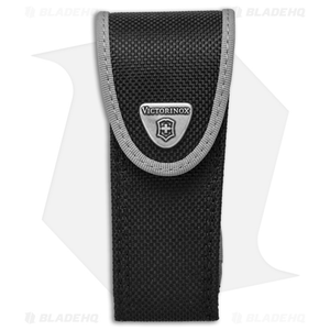 "Victorinox 4.75"" Nylon Sheath w/ Velcro Clasp"
