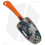 Benchmade-Altitude-Fixed-Blade-Knife--3--Orange--15200ORG