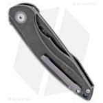 MKM-Voxnaes-Timavo-Liner-Lock-Knife-Black-Ti--2.87--Black-SW-