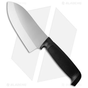 "Marttiini Big Bear Skinner Fixed Blade Knife (5.25"" Polish)"