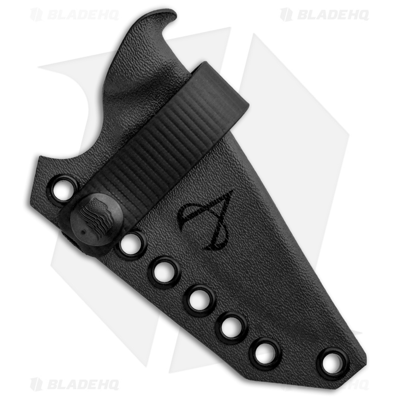 Armatus-Carry-Bradford-Guardian3-3D-Architect-Sheath---Black-Kydex