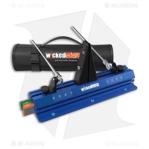 Wicked Edge GO Portable Sharpening System WE50