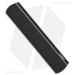 D-Rocket-Designs-Zulu-Spear-D-A-OTF-Automatic-Knife-Black--2.8--Satin-