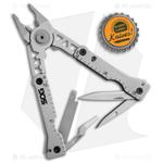 SOG-Sync-I-Belt-Buckle-Multi-Tool-SN1001-CP