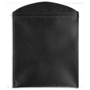 Emberlit Stove Storage Sleeve Bag