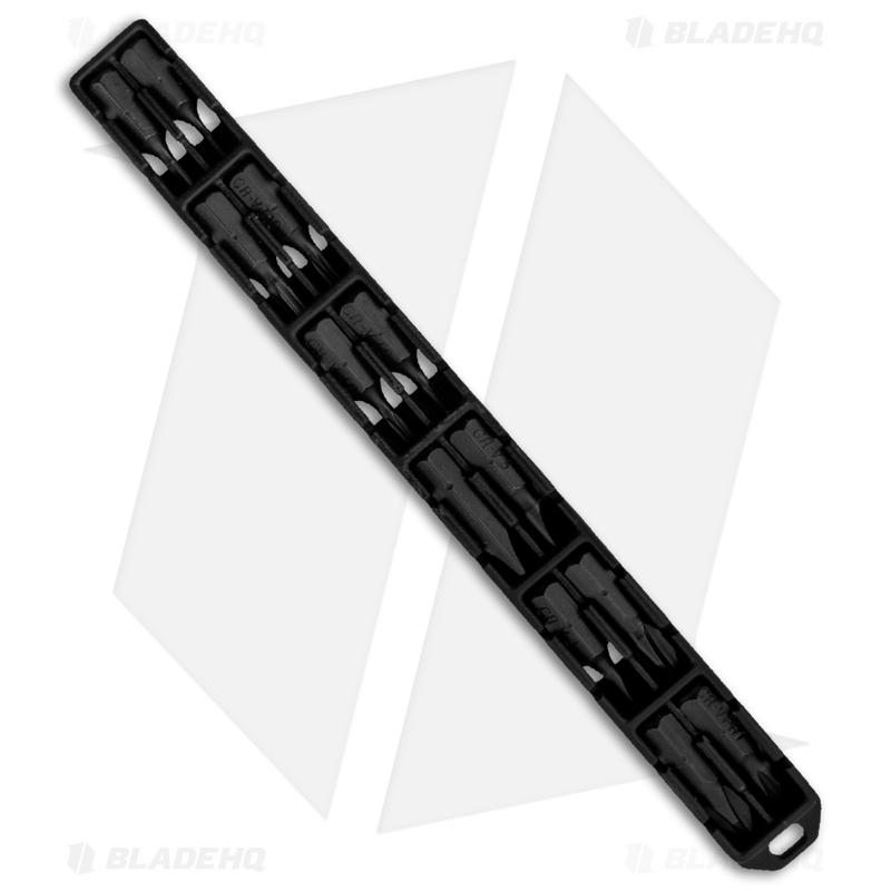 SOG-Baton-Q4-Multi-Tool-ID1031-CP