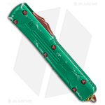 Microtech-Ultratech-Bounty-Hunter-OTF-Automatic-Knife--3.4--Apocalyptic-