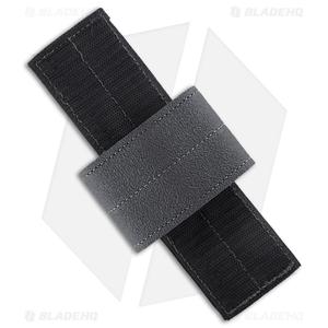 Maxpedition Universal CCW Holster Black Modular Concealed Gun Loop 3501B
