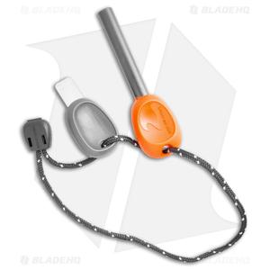Light My Fire Swedish FireSteel 2.0 (Orange)