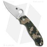 Spyderco-Para-3-Compression-Lock-Knife-Digi-Camo-G-10--3--Satin--C223GPCMO