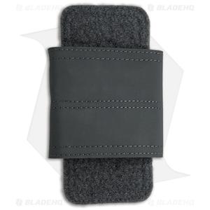 Maxpedition Universal Pistol Wrap Gray UPWGRY