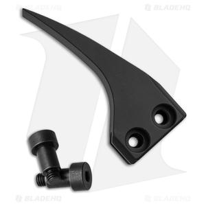 Hogue Knives EX-T01 Tomahawk Pry Bar Attachment
