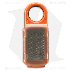 Gerber Bear Grylls Tinderbox w/ Magnifying Glass Fire Starter 31-002557