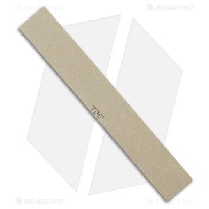 "Castillo Muralla Lockback Folding Knife Wheat Brown Micarta (2.8"" Satin)"