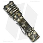 Olight-Warrior-X-Pro-Flashlight-Limited-Edtion-Desert-Camouflage--2100-Lumens-