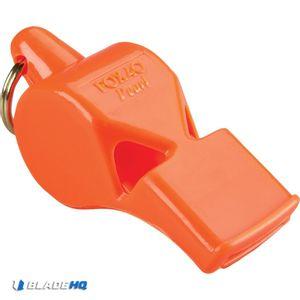 Fox 40 Pearl Safety Whistle - Orange FO19102