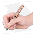 Olight-O-Pen-2-Flashlight-Pen-Copper--120-Lumens-