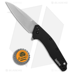 Kershaw-Dividend-Assisted-Opening-Knife-Black--3--M390-Stonewash--1812BLK