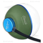 Olight-Obulb-2--Moss-Green-Light--55-Lumens-