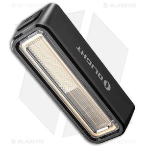 Olight RN 180 TL Smart Tail Light (180 Lumens)