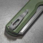 Slimfoot-Auto-OD-Green-Acidwash-Pocket-Clip