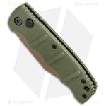 Boker-Desert-Warrior-Kalashnikov-Bowie--Automatic-Knife-OD-Green--Copper-