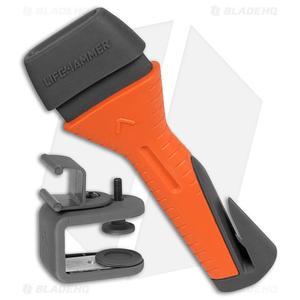 Life Hammer Evolution Safety Hammer Car Escape Tool