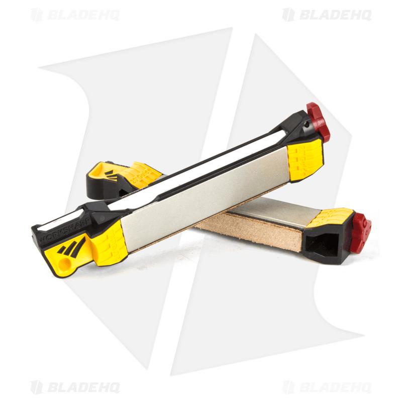 Darex-Work-Sharp-Guided-Field-Sharpener--Ceramic-Diamond-Strop-