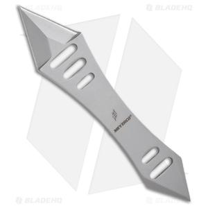 "Meyerco Dirk Pinkerton Paramecium Dagger Neck Knife (1.05"" Satin)"