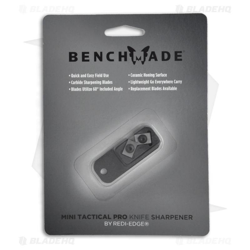Benchmade-Field-Knife-Sharpener--Small-
