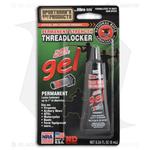 Sportsman-s-Bench-Products-Vibra-Tite-Permanent-Strength-Red-Threadlocker-Gel