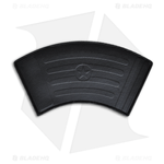 Boker-Kalashnikov-Automatic-Knife-Black--3.25--Bead-Blast-
