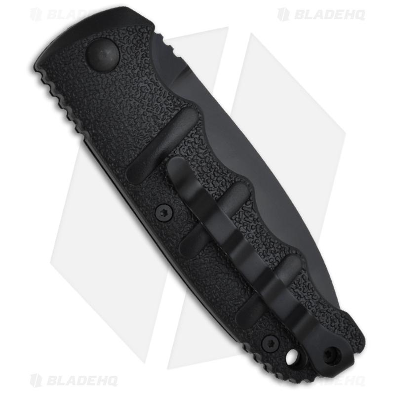 Boker-Kalashnikov-Dagger-Automatic-Knife--3.25--Black-
