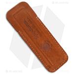 Spyderco-Double-Stuff-Ceramic-Pocket-Sharpening-Stones-303MF