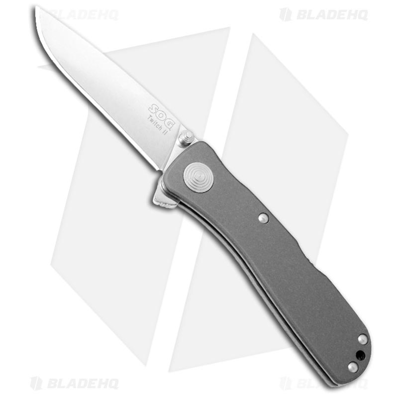 SOG-Twitch-II-Assisted-Opening-Knife--2.68--Satin--TWI-8