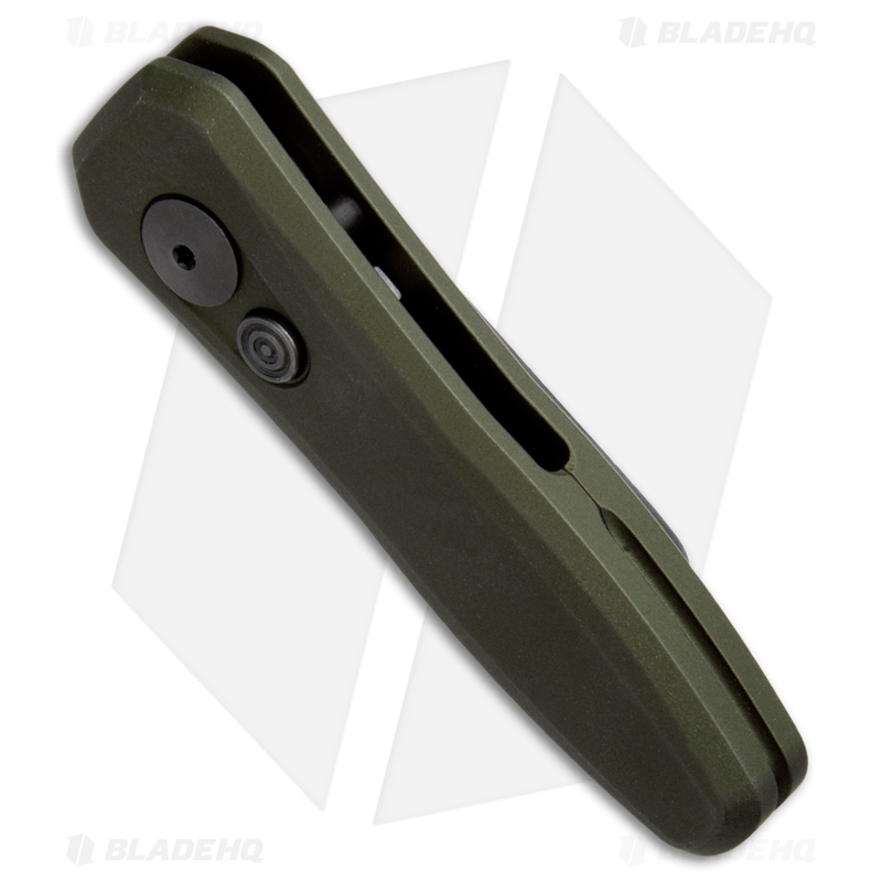 Kershaw-Launch-4-CA-Legal-Automatic-Knife-OD-Green--1.9--SW--7500OLSW