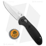 Benchmade-Mini-Griptilian-AXIS-Lock-Knife-Black--2.91--Satin--556-S30V