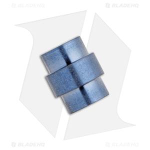 Flytanium Titanium Stepped Stopper for PM2/Para3 (Gray, Bronze, Purple, Blue)