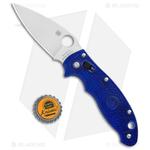 Spyderco-Manix-2-Lightweight-Knife-Translucent-Dusk-Blue-86mm--3.39--Satin--