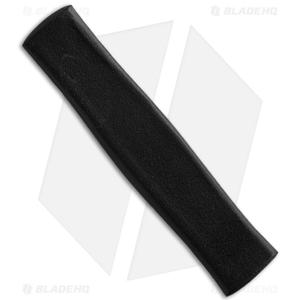 """AKC Minion Concord Dagger OTF Automatic Knife Black (2.3"""" Satin)"""