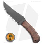 Winkler-Knives-Belt-Knife-Maple--4.75--Black-